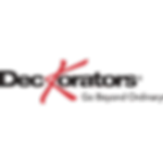 logo-Deckorators.png