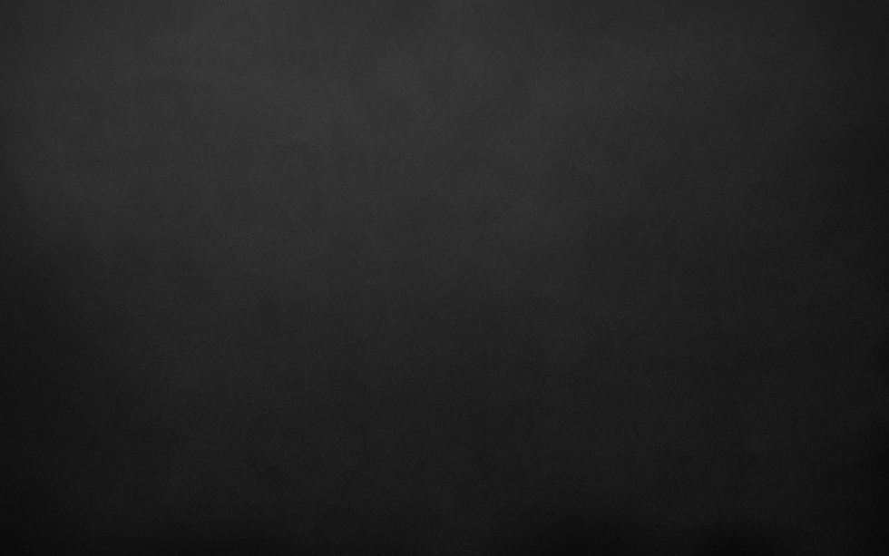 FREE___Background_1_by_3ric_Design.png
