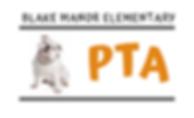 PTA Logo-2_edited.png
