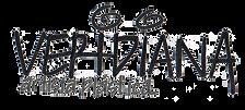 logo_veri.png