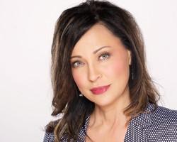 Melissa W