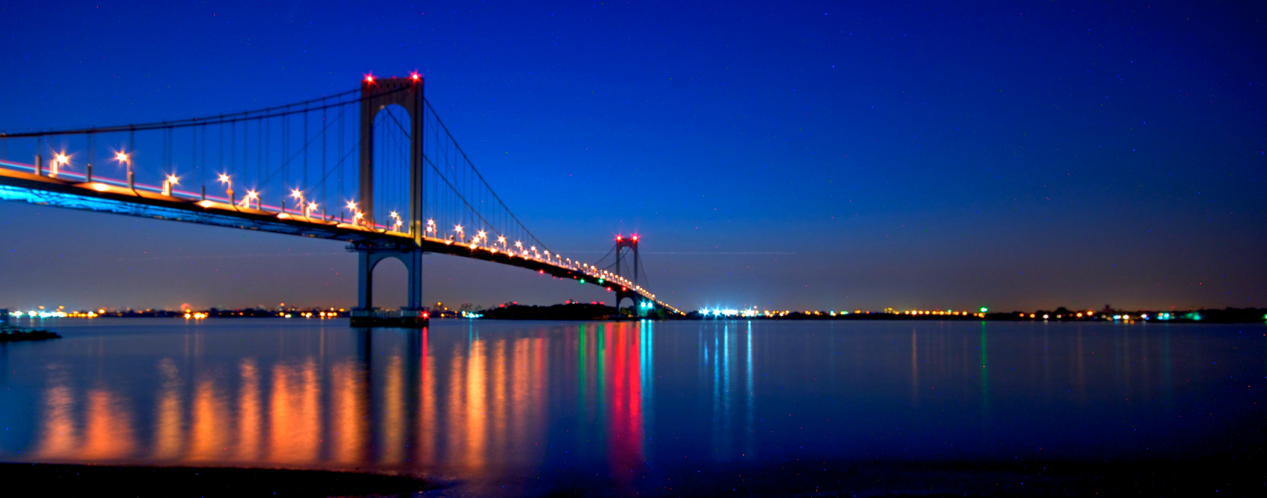Whitestone Bridge.jpg
