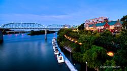 Downtown boat dock.jpg