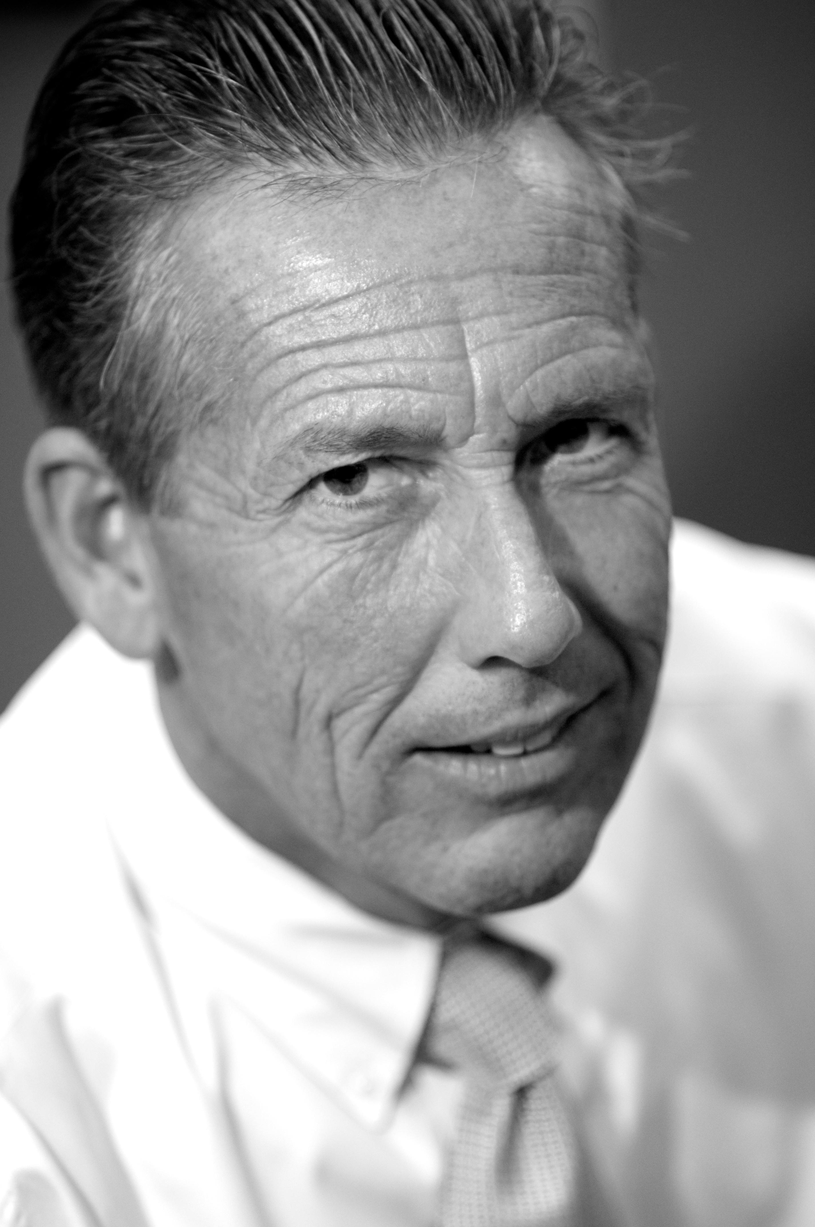 Jim Q.