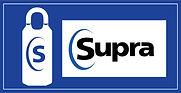 Supra for website.jpg