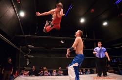 K.T. Hamil flying.jpg