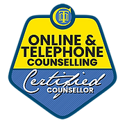 Online and Telephone Counselling Certifi