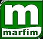 Marfim-PERNAMBUCO---PE---BAIXA.png