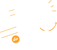 0680_qualidy_campanha_amb_banner_site_qualidy_0002_SELO.png
