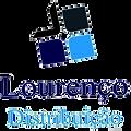lourenço-distrib---lumar.png