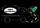 LOGO-FORTE-DISTRIBUIDORA.png