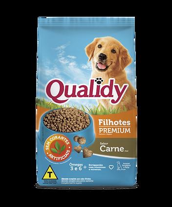 Qualidy_C%C3%83%C2%A3es_Filhotes_Carne_-