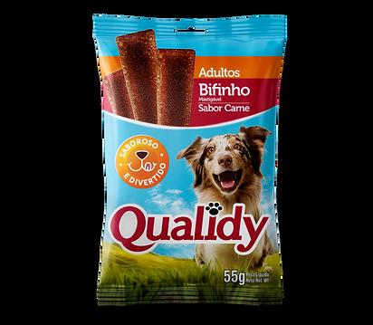 Qualidy_Bifinho_C%25C3%2583%25C2%25A3es_