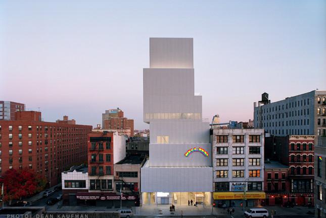 new museum.jpg