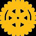 RotaryMoE_RGB-1.png