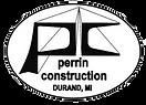 perrin.png