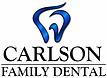 carlson.png