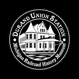 DUSI Logo 2020.png