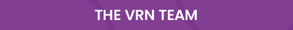65154_LP - VRN Toolkit roll out - Web Header Graphics8.jpg