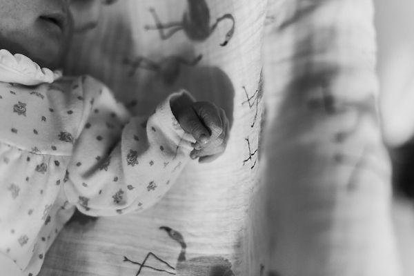 LORETTA_FRESH48-68.jpg