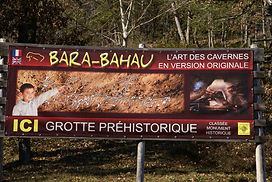 grotte de bara bahau.jpg