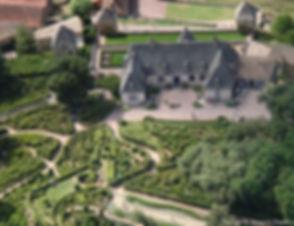 jardins de marquessac.jpg
