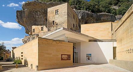 musée_national_de_Préhistoire.jpg