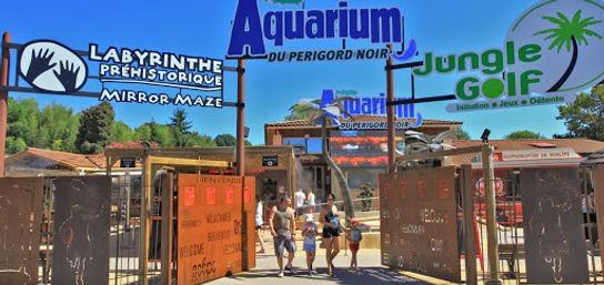 aquarium du perigord noir.jpg