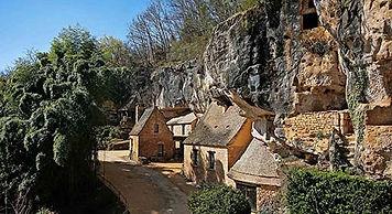grotte du sorcier.jpg