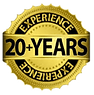 20-Years-Seal-transparent.png
