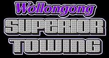 Wollongong Superior Towing
