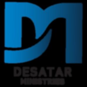 DesatarLogo_color.png