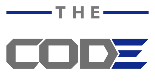 TheCODE Transparent.png