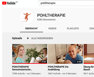POHLTHERAPIE YouTube.png
