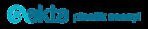 akta_logo.png