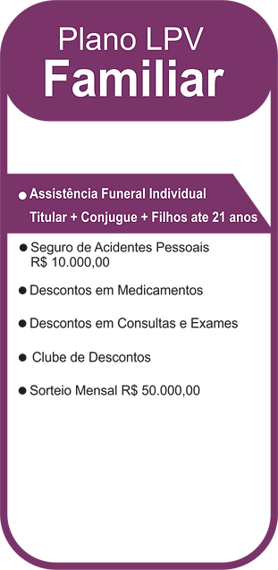 planos1.png