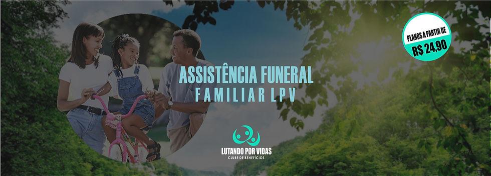ASSISTÊNCIA FUNERAL FAMILIAR.jpg