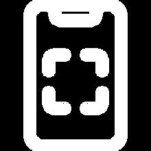escaneo-de-codigo-qr (1).png