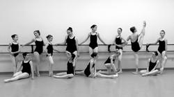 Dance Theater Southwest 2016