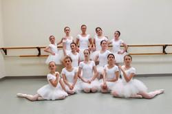 Dance Theatre Southwest copy