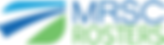 logo-mrsc.png