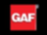 gaf-logo-1.png