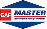 GAF_Master_Logo.png