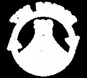 Logo 2 - C white.png