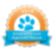 Approved-Rescue_Paw-Print_Badge.png