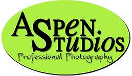 AspenStudios.jpg