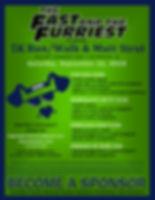 5K_Sponsor_Poster.jpg