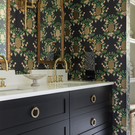 Summit - Bathroom