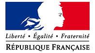 Republique-francaise-800x450.jpg