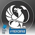 FrenchFab GryphoonDrone